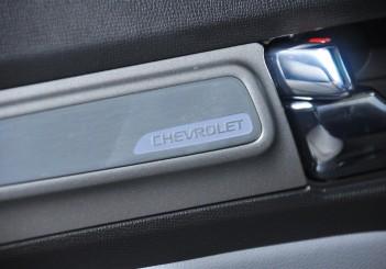 Chevrolet Colorado X-Urban - 46