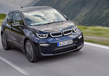 P90273476_highRes_the-new-bmw-i3-08-20