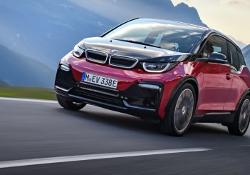 P90273527_highRes_the-new-bmw-i3s-08-2