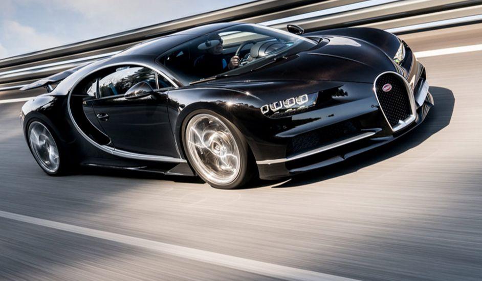 bugatti chiron 39 s fuel economy officially rated carsifu. Black Bedroom Furniture Sets. Home Design Ideas