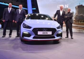 170912_Hyundai Frankfurt Motorshow 1