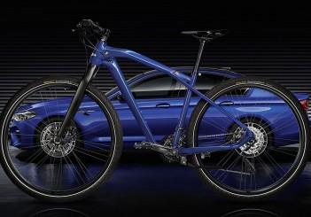 BMW M Bike Limited Edition  - 01