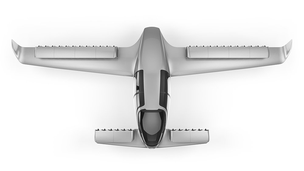 new-lilium-jet-5-seater
